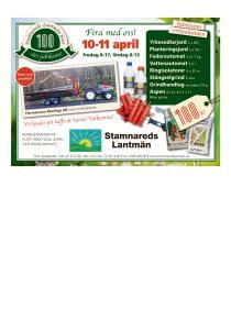 StamnaredsLantmän-v15-page-001